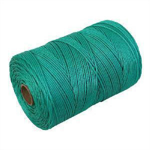 Polyethylene Braided Twine