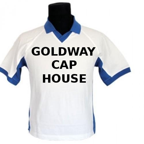T-Shirt Garments