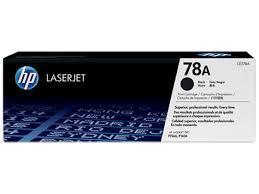 HP Original Laserjet Toner Cartridge