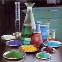 Platium On Charcoal