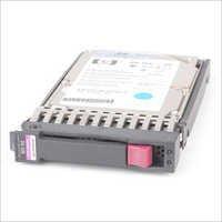 Hp 36 Gb Hard Disk