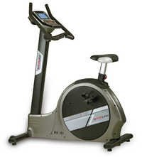 Fitline Phantom Upright Bike