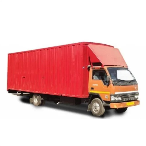 Indore to Tamil Nadu Transportation Services