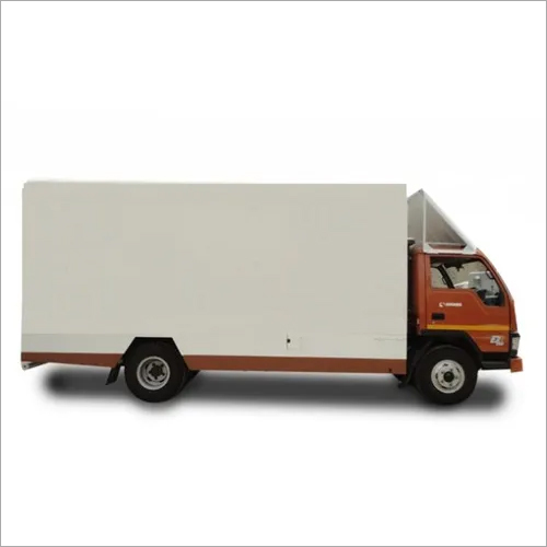 Indore to Hyderabad Transportation Services