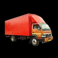 Indore to Bangalore Transportation Services