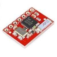 RF Tranceiver NRF2401A module