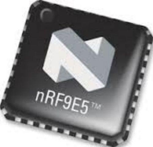 RF Tranceiver NRF9E5 Module