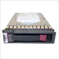 HP 300 GB Hard Disk
