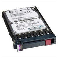 HP 450 GB Hard Disk