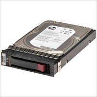 HP 2 TB Hard Disk