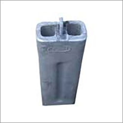 Ingot Mould / Forging Mould