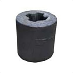 Cast Iron Rolling Mill Parts