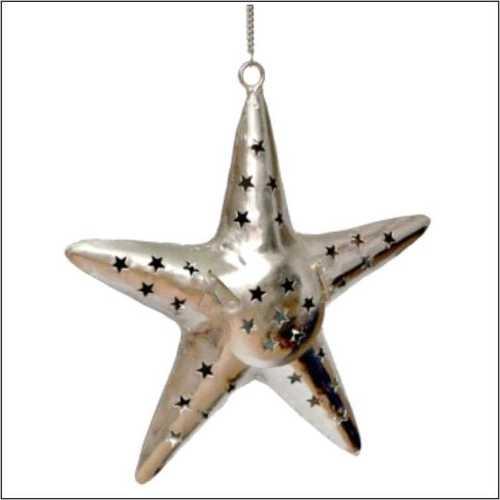 T-Lite Star
