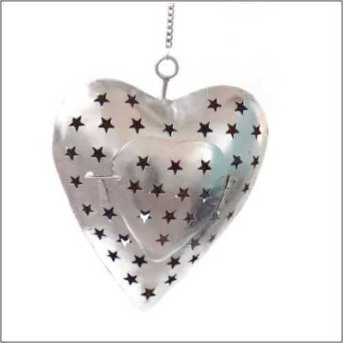 T-Lite Heart