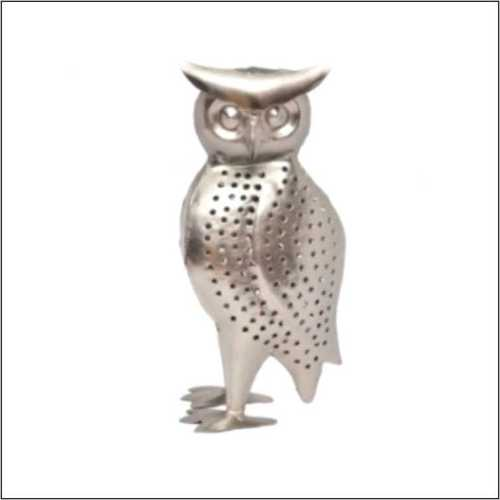 Antique Owl T-Lite