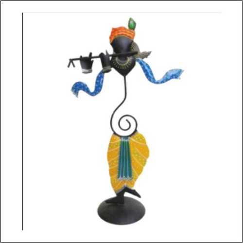 Krishna Standing