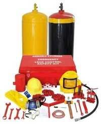 Chlorine Kit for 100kg Cylinder Repair