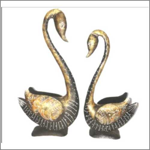 Antique Bird Set