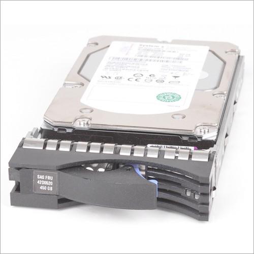 IBM 450 GB Hard Disk