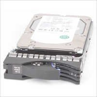 IBM 450 GB Hard Disk