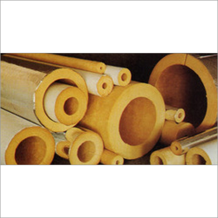 Pipe Sections