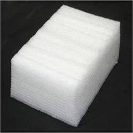 Expanded Polyethene Foam