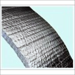 Heat Reflective Insulation