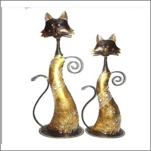 Cat - Set