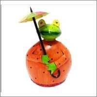 Frog - Different Shape