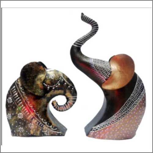 Elephant Modern Look