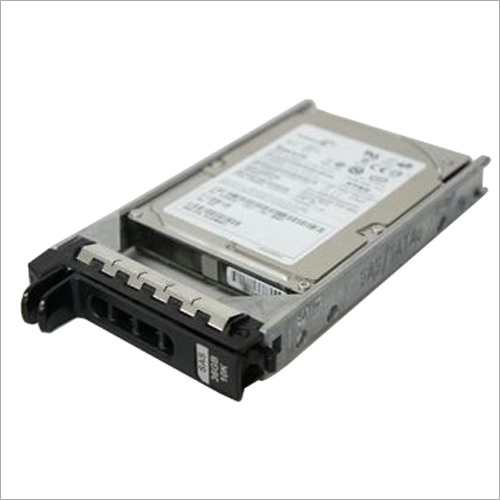 DELL 36 GB Hard Disk