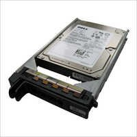 DELL 73 GB Hard Disk