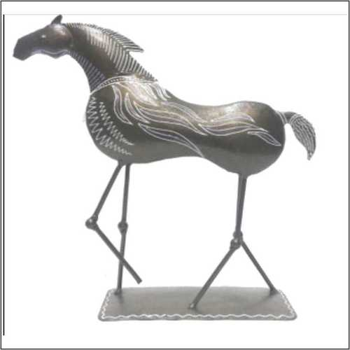 Horse Antique