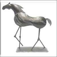 Horse Antique