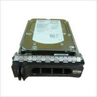 DELL 450 GB Hard Disk