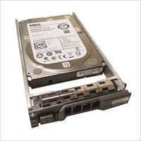 DELL 500 GB Hard Disk