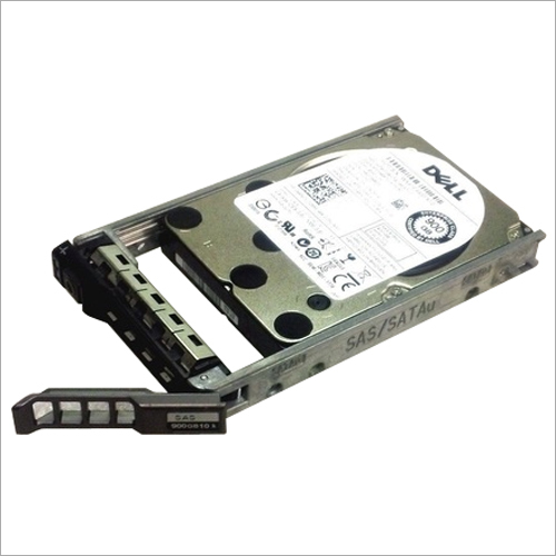 DELL 900 GB Hard Disk
