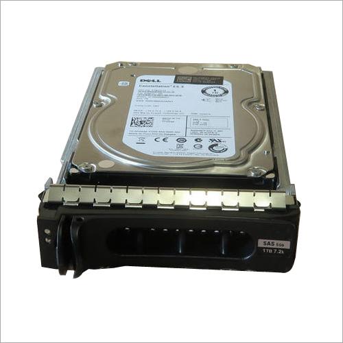 DELL 1 TB Hard Disk