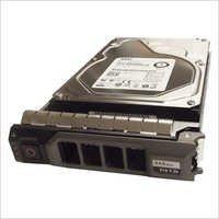 DELL 2 TB Hard Disk
