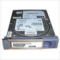 SUN 36 GB Hard Disk