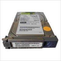 SUN 73 GB Hard Disk
