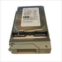 SUN 600 GB Hard Disk