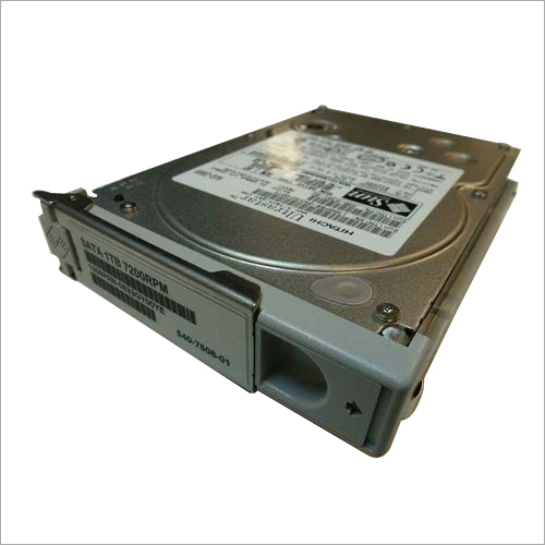 SUN 1 TB Hard Disk