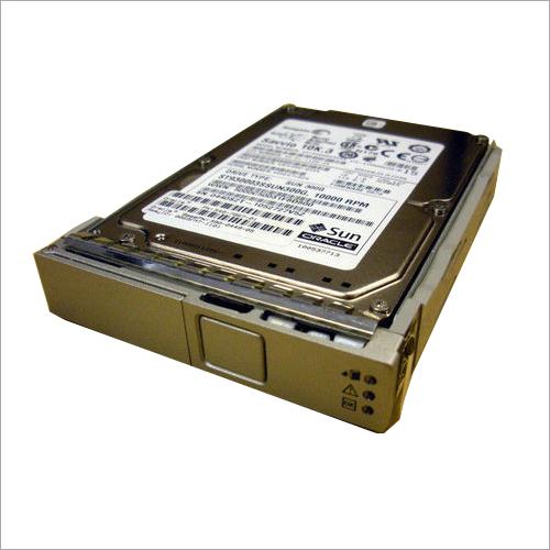 SUN 300 GB Hard Disk