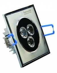 FortuneArrt 1 WATT LED SpotLight