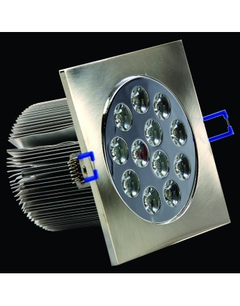 FortuneArrt 12 WATT LED SpotLight