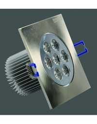 FortuneArrt 7 WATT LED SpotLight