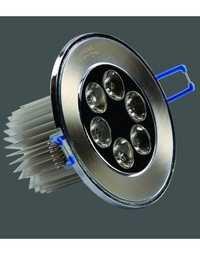 FortuneArrt 6 WATT LED Spot Light