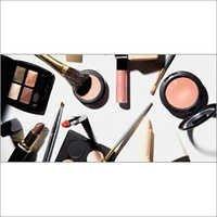 Eye Foundation Products