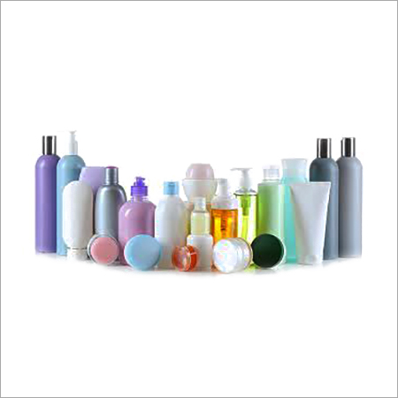 Face Cosmetic Products